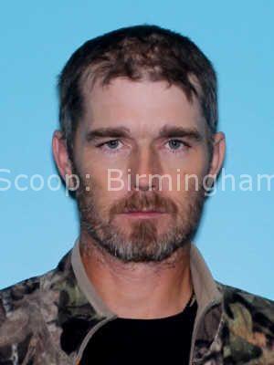 Cody Reid (JCSO) LivePD
