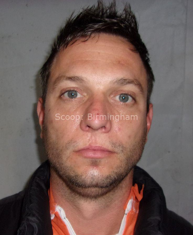 CHRISTOPHER GUTTSHALL (JCSO) LivePD
